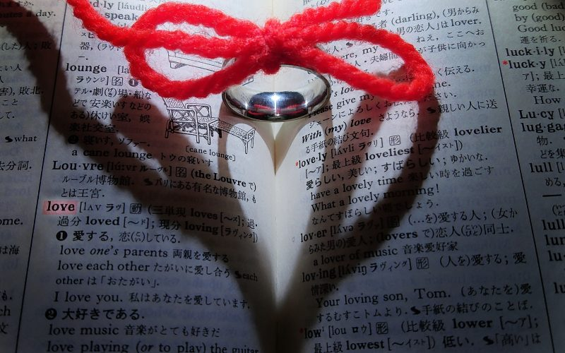 東京の結婚相談所でイタリアのマニアック情報を披露したところ…